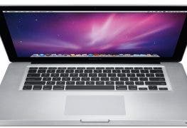 Akku-Trauerspiel: Nun hat auch Apples MacBook Pro Probleme