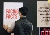 Facing Facts: So kämpft Facebook gegen Fake-News