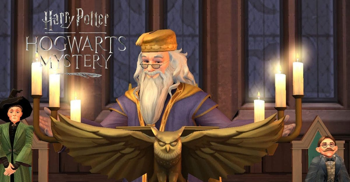 Dating in harry potter hogwarts mystery