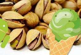Android P = Android Pistachio? Nee, Freunde – eher nicht!