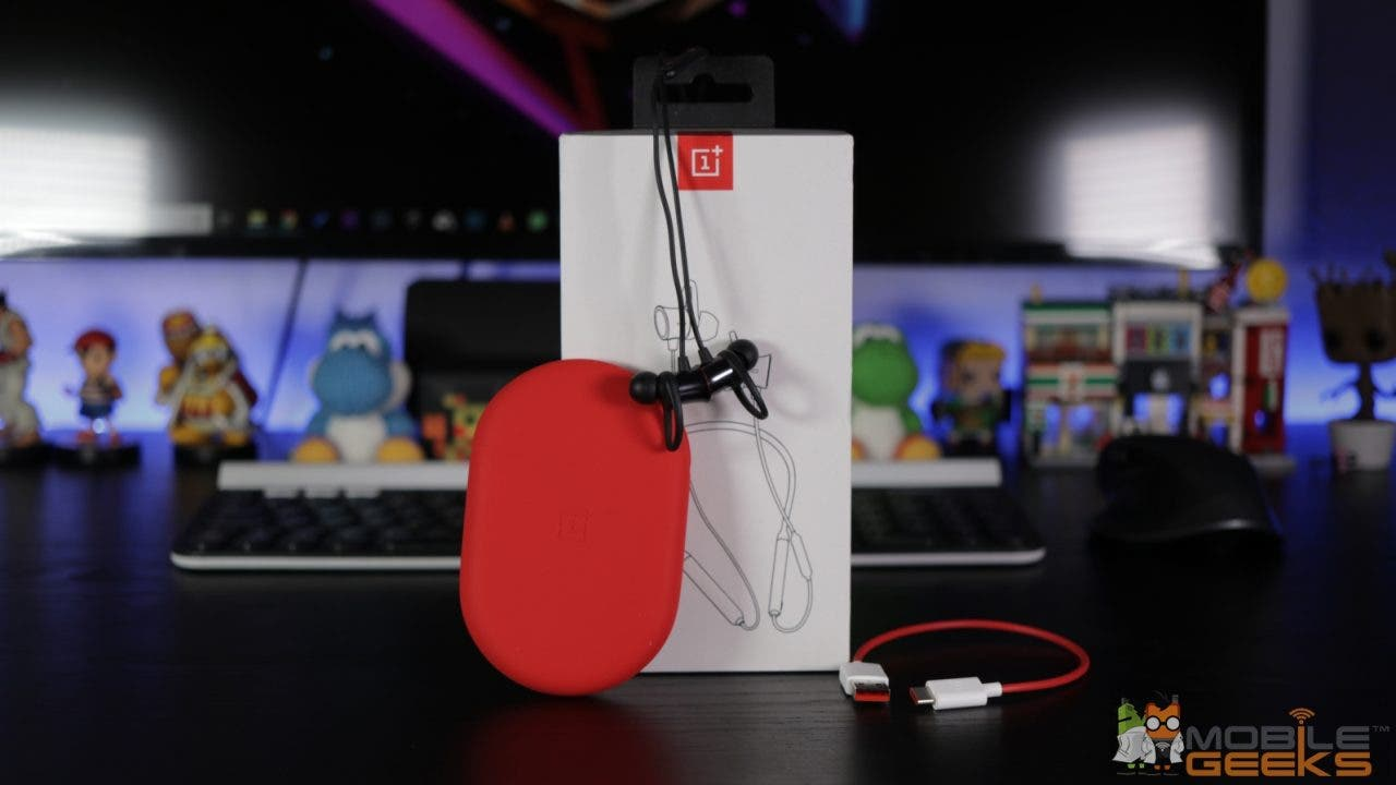 oneplus bullets wireless in ear kopfh rer im test top. Black Bedroom Furniture Sets. Home Design Ideas
