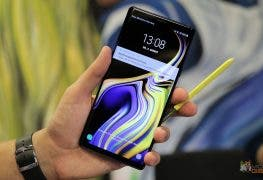 Samsung Galaxy Note 9: Die besten Business-Features
