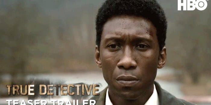 True Detective – Trailer Staffel 3: Zurück zu alter Form?