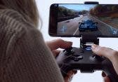 Project xCloud – Microsoft stellt Game-Streaming-Dienst vor
