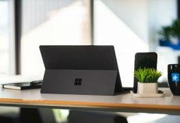Microsoft Surface Pro 6 im Test – das aktuell beste 2-in-1-Notebook