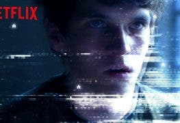 Black Mirror Bandersnatch: Sorry, Netflix – interaktiv ist Quatsch