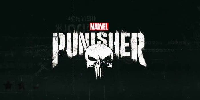 Marvel's The Punisher – Erster Teaser und baldiger Start