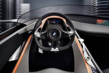 BMW-vision-connected