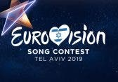 Eurovision Song Contest 2019: Alle Songs, alle Infos [Update]