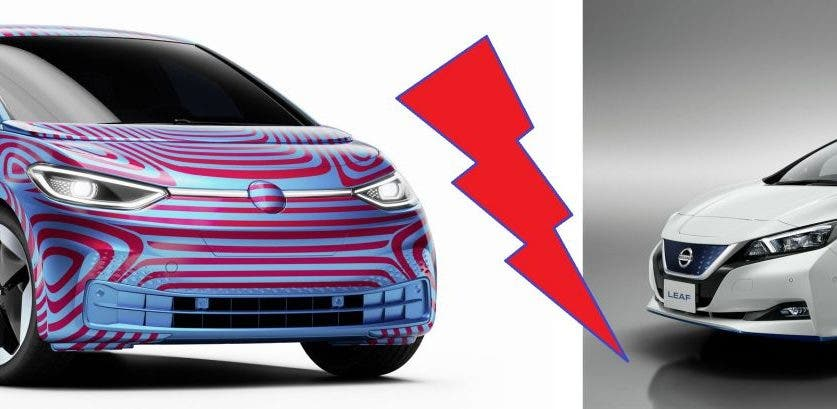 VW-ID.3-vs-Nissan-Leaf-ZE1