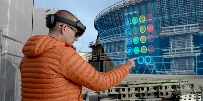 HoloLens 2 – Developer Edition startet für 3 500 US-Dollar
