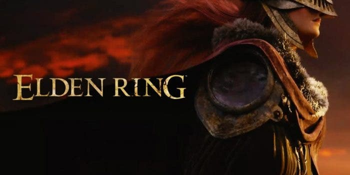 Elden Ring – Videospiel von From Software und George R. R. Martin