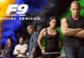 Fast and Furious 9 – Teaser für das Racing-Spektakel