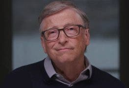 "Bill Gates im Interview: ""Die meisten Corona-Tests in den USA sind Schrott!"""