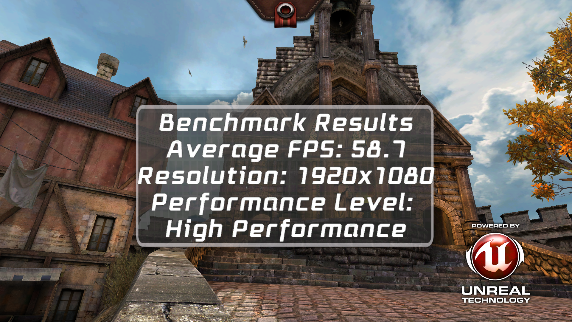 Samsung Galaxy S4 Test Benchmarks 8