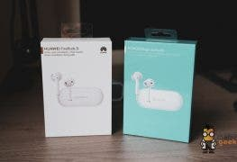 Huawei FreeBuds 3i & Honor Magic Earbuds – Super Klang und ANC