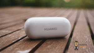 Huawei Freebuds 3i & Honor Magic Earbuds Test Mobilegeeks
