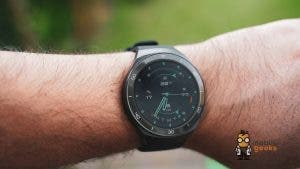 Huawei Watch GT 2e & Honor Magic Watch 2 Test Mobilegeeks