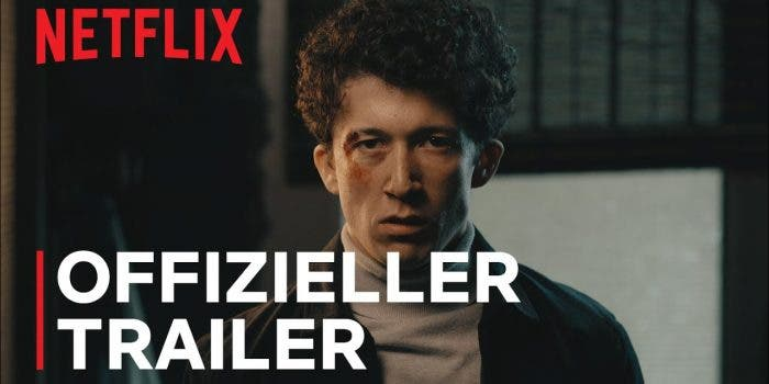 How to Sell Drugs Online (fast) – Staffel 2 kommt am 21. Juli