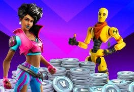 "Fortnite: Epic spuckt mit ""Direct Payment"" Apple und Google in die Suppe"
