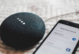 Smart Home Guide für 2020 – Amazon Alexa, Apple Homekit, Google Assisstant