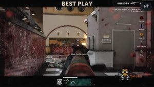 Call of Duty Black Ops Cold War COD PS5 Playstation 5 Test Mobilegeeks