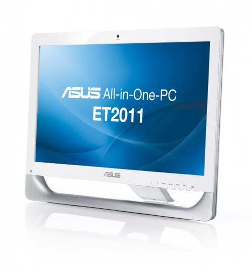 ASUS ALL-IN-ONE PCS ET1611PUT DOWNLOAD DRIVER